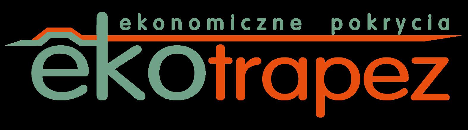 EkoTrapez